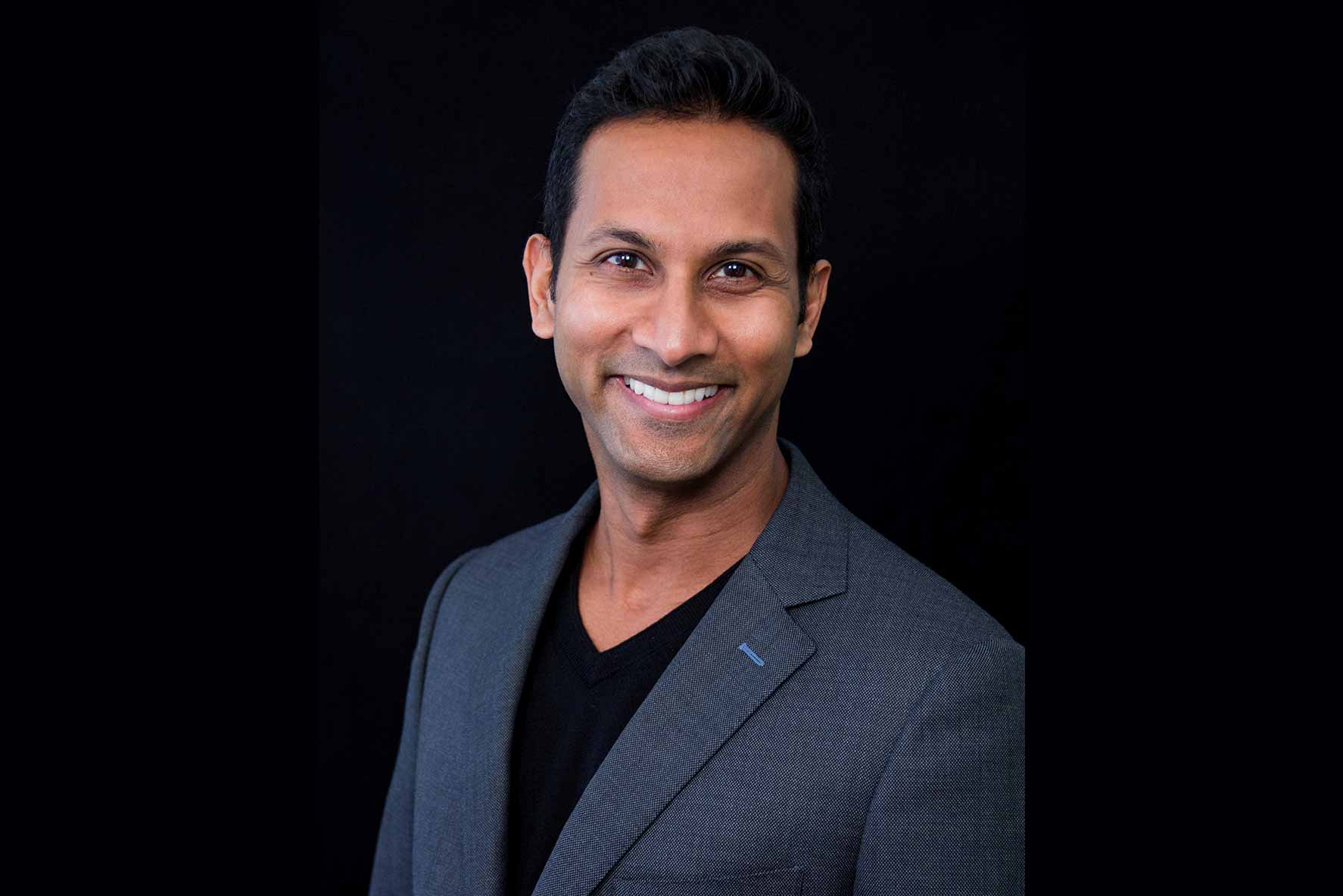 Austin Dentist | Austin Cosmetic Dentist | Tejas Patel | Cosmetic Dentistry | Restorative Dentistry | Preventive Dentistry | Invisalign | Veneers | Cavity & Tooth Decay | Dental Implants | Wisdom Tooth | Dentist | Dentist in Austin | Crown | Root Canal | Teeth Whitening